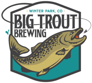 Big Trout Brewing